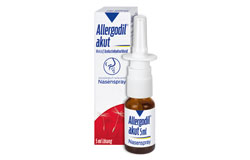Allergodil-5ml