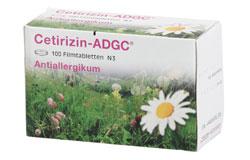 CetirizinADGC2